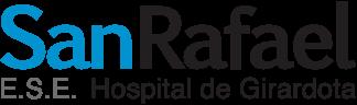 Hospital de Girardota