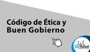 codigodeeticaybuengobierno-01