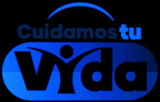 Logo de la E.S.E Hospital San Rafael de Girardota